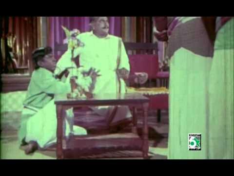 Video TamilForce Com Ellame En Raasathan 1 download in MP3, 3GP, MP4, WEBM, AVI, FLV January 2017
