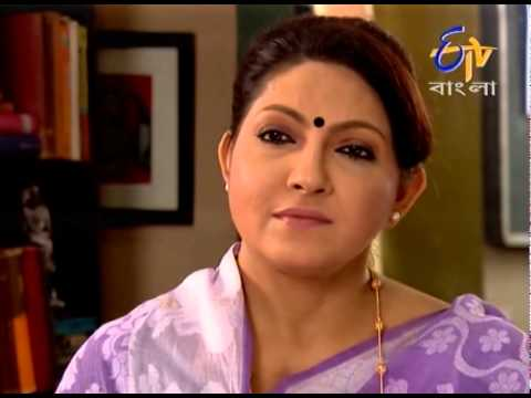 Hiyer Majhe - ????? ???? - 23rd July 2014 - Full Episode 23 July 2014 10 PM