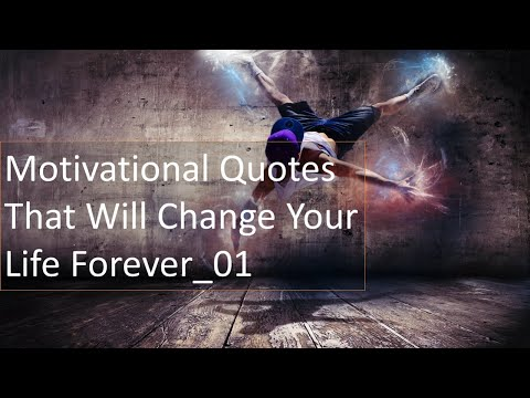Happiness quotes - Motivational Quotes That Will Change Your Life Forever_01
