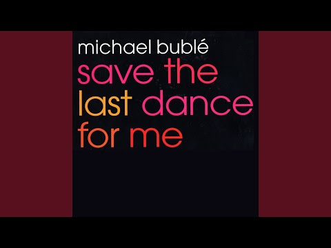 Save The Last Dance For Me [Eddie's Anthem Mix]