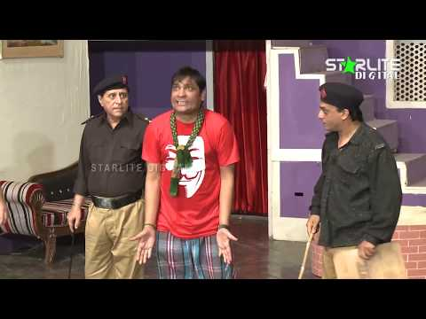 Video Best Of Shahid Khan New Pakistani Stage Drama Full Comedy Funny Clip download in MP3, 3GP, MP4, WEBM, AVI, FLV January 2017
