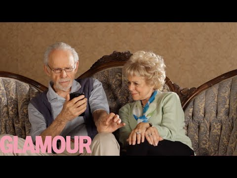 What If Your Grandparents Read Your Online Dating Txts: Text Offender, EP 5
