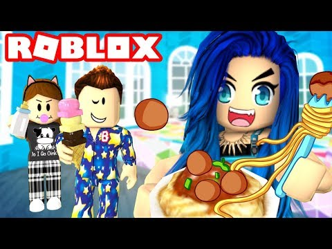 ROBLOX ESCAPE THE EVIL DENTIST AND SURVIVE HIS EVIL PLANS !! Roblox Obby - Thời lượng: 6 phút, 15 giây.