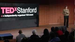 アイデアがどんどん出てくる!スタンフォード大学教授が語る18分で学ぶクリエイティビティとは  ティナ・シーリグ