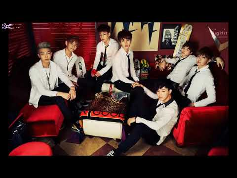 Download Bts Spine Breaker Sub Español Video 3GP Mp4 FLV HD Mp3