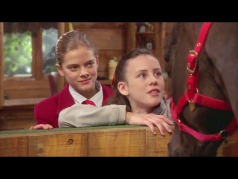 The Saddle Club - 4 Episodes! | Full episodes 1 to 4 | Saddle Club Season 1