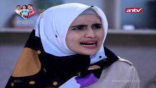 Video Anakku Hilang Saat Gerhana! | Menembus Mata Batin The Series ANTV Eps 251 15 Mei 2019 Part 2 MP3, 3GP, MP4, WEBM, AVI, FLV Mei 2019