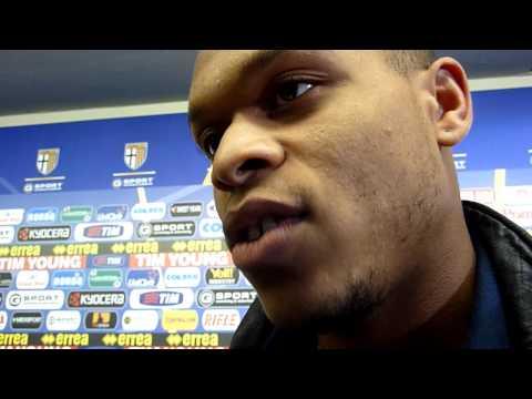 Biabiany novi nogometaš AC Milana!