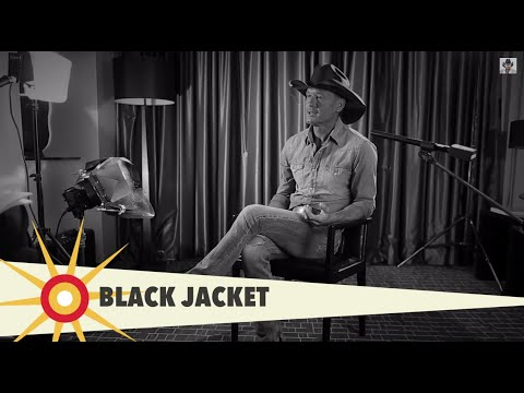 Black Jacket | Inside The Song | McGraw