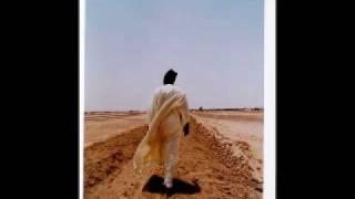 Download Lagu Ali Farka - Monsieur le Maire de Niafunké Mp3
