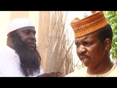 YA AKHEE (sabon Comedy 2020) | Latest Hausa film comedy | Sulaiman Bosho | Shehu Hassan Kano |