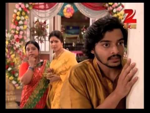 Video Boyei Gelo - Indian Bangla Story - Epi 255 - Zee Bangla TV Serial - Best Scene download in MP3, 3GP, MP4, WEBM, AVI, FLV January 2017