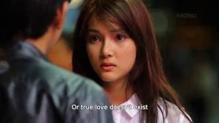Video Touching  Love  Story  -  That  Will  Make  You  Cry MP3, 3GP, MP4, WEBM, AVI, FLV April 2018