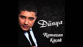 Ramazan Küçük - Kader