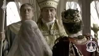 Hola aqui os dejo este nuevo trabajo, ya que esta serie de Isabel , la Catolica me encanta toda la historia , os dejo el gran amor que ella le tenia a su esposo, ...