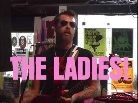 Live Music Show - Eagles of Death Metal (2006)