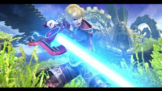 Submission for the 2016 Shulk Community Montage is now open