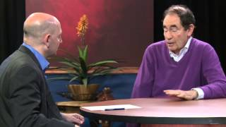 HIGHER EDUCATION TODAY - Justice Albie Sachs
