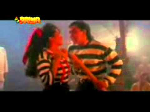 Video Suryavanshi (1992) Part 5 download in MP3, 3GP, MP4, WEBM, AVI, FLV January 2017