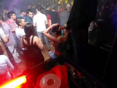 Free Dance - São Domingos do Sul