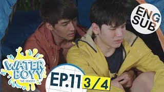 Nonton  Eng Sub  Waterboyy The Series   Ep 11  3 4  Film Subtitle Indonesia Streaming Movie Download