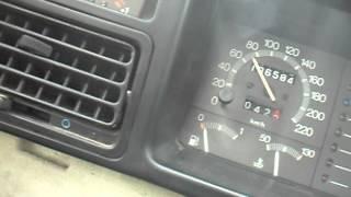 5. Accelerazione y10 turbo