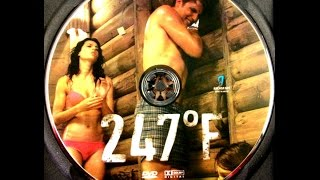 Nonton 247  F  2011  Official Trailer    Horror Movie Hd Film Subtitle Indonesia Streaming Movie Download