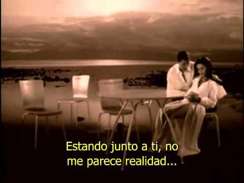 Lola Ponce - No Me La Creo lyrics