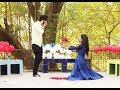 Girl proposed his Boyfriend!!  Best propose in Dhaka   