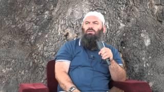 Kjo ditë për ty është Hedije (Dhuratë) - Hoxhë Bekir Halimi