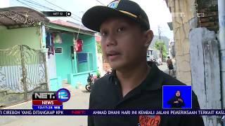 Download Video Penculikan di Bali dan Jakarta Diberhentikan Oleh Warga   NET12 MP3 3GP MP4