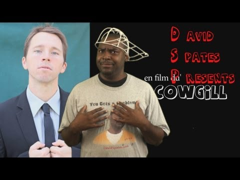 David Spates Presents #10 - KyleTheDingBat ★DSP★