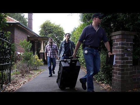 Αυστραλία: Αποκαλύπτεται ο δημιουργός του Bitcoin;