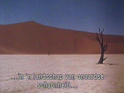 Steel Dawn 1987 (Dutch VHS trailer)