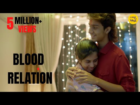 My First Period Short Film | Heart Touching Brother and Sister Emotional Story | Content Ka Keeda