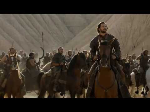 Game of Thrones Season 6: Episode #6 Clip – Are You With Me? (HBO)