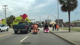 Myrtle Beach (SC) United States  city photos gallery : MYRTLE BEACH, SC, USA