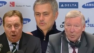 Video Top 10 FUNNY Football Press Conference Moments MP3, 3GP, MP4, WEBM, AVI, FLV Agustus 2019