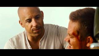 Nonton Fast And Furious  Life After You    Dom Brian Film Subtitle Indonesia Streaming Movie Download