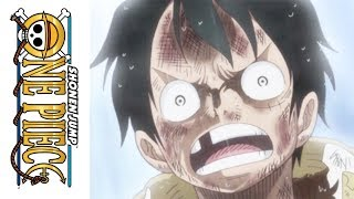 Download Lagu One Piece - Opening Theme 20 Mp3