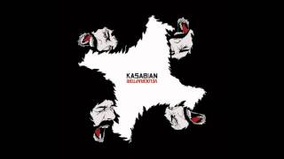 08.Kasabian - Re-Wired
