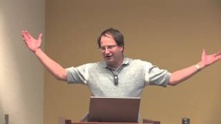 Grant Sterling: Modern Science Anticipated in Greek Philosophy