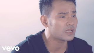 Video Judika - Jadi Aku Sebentar Saja (Official Music Video) MP3, 3GP, MP4, WEBM, AVI, FLV Mei 2018
