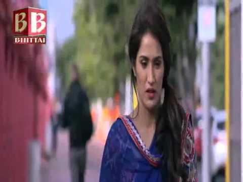 Video Pyar Kadah Dende By Shaman mirali new song poet agul jatoi 03033379824,03340915494 download in MP3, 3GP, MP4, WEBM, AVI, FLV January 2017
