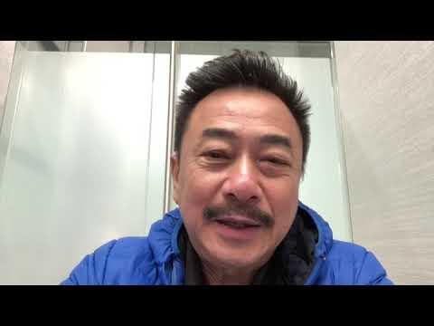 Việt Thảo sẽ Livestream on Facebook trong 15 phút nữa. - Thời lượng: 17 giây.