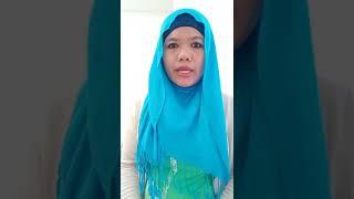 Video MAMFUS...!! Suginur DiBodohi Di Peralat Dan Membodohi Umat Bersama Strategi Oposisi.. MP3, 3GP, MP4, WEBM, AVI, FLV November 2018