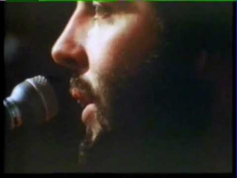 The Beatles - Don´t Let Me Down (Let It Be Session 1969)