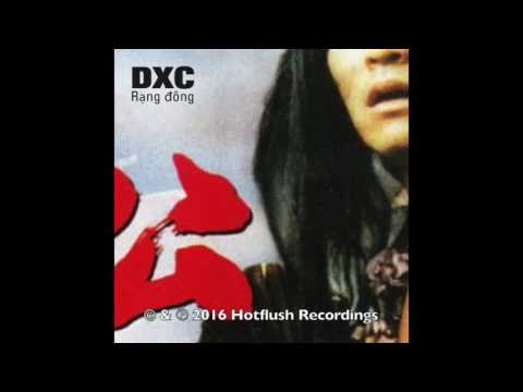 DXC - Lang Thang [HFT051]
