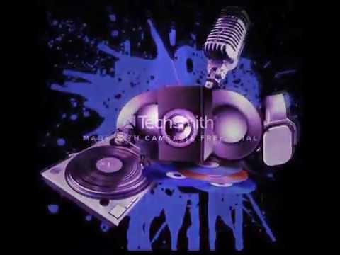 Video O Gamdani Gori Tu To Dil Gai Chori DJ Songs by gameplayer download in MP3, 3GP, MP4, WEBM, AVI, FLV January 2017