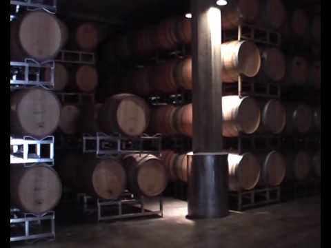 The Wine Trip: Livermore Valley
